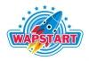 Работа в Wapstart