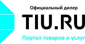 Работа в Товары и услуги Казань