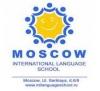 Работа в Moscow International Language School