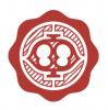 Работа в «Федеральное Агентство Сертификации»