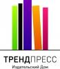 """Работа в ИД """"Тренд Пресс"""" - Журналы """"Искусство потребления"""" и """"Собака.ru"""""""