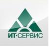 Вакансия в ИТ-Сервис в Новоалтайске