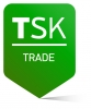 Работа в TSK Group