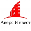 Работа в АВЕРС Инвест