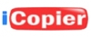 Работа в АйКопир - интернет-магазин Ricoh