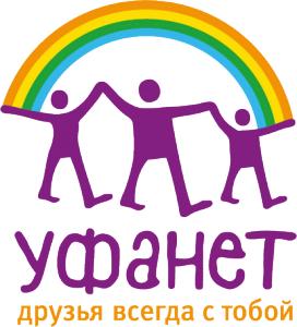 Вакансия в УФАНЕТ в Нижнем Новгороде