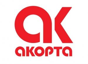 Вакансия в АКОРТА ГРУПП в Ногинске