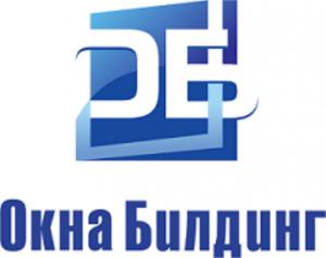 Вакансия в Окна Билдинг в Домодедово