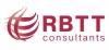 Работа в RBTT Consultants Limited