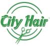 Работа в City Hair