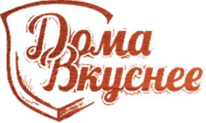 Вакансия в DomaVkusnee в Шушарах