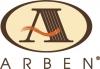 Работа в Арбен-61