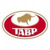 Работа в Ростовский Колбасный Завод - Тавр