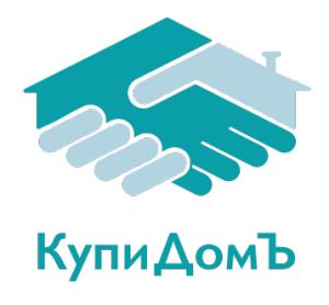 """Работа в РФ """"КупиДомЪ"""""""