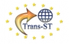 Работа в Транс-СТ