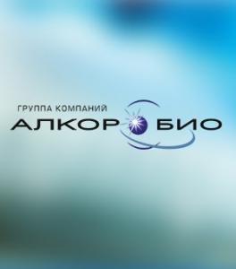 Вакансия в Алкор Био -М в Москве