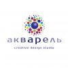 Работа в Акимова (АКВАРЕЛЬ)