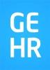 Работа в GE Human Resources
