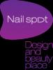 Работа в Nail Spot