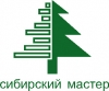 Работа в Сибирский Мастер