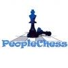 Работа в Московская Детская Шахматная Лига (МДШЛ)