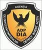 Работа в Детективное агентство DETECT INVEST ACTIV в Молдове