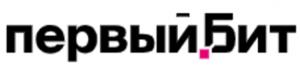 Логотип компании Первый БИТ