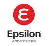 Работа в Эпсилон