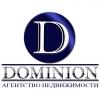 Работа в Доминион