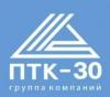 Работа в ПТК-30