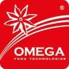 Работа в Омега-пищевые технологии
