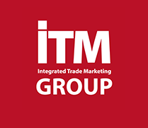 LLC Integrated Trade Marketing Group
