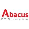 Работа в Абакус Инжиниринг