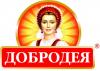 Работа в Омская макаронная фабрика