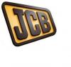 Работа в JCB
