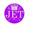 Работа в JET Moscow