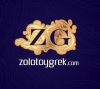 Работа в Золотой Грек