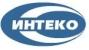 Логотип компании Группа Компаний ИНТЕКО