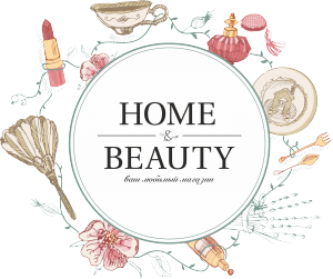 Работа в HOME & BEAUTY