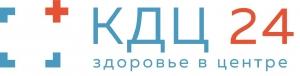 Вакансия в Инновационные технологии в Московской области