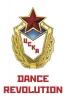 """Работа в Танцевальный спортивный клуб """"Dance Revolution"""""""