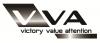 Работа в ВиВиЭй (Ltd V.V.A.)