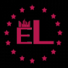 Работа в Estate Liga