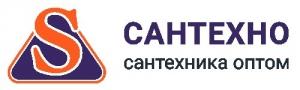 Вакансия в сфере Административная работа, секретариат, АХО в Сантех-Плюс в Волгограде
