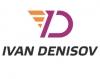 Работа в IvanDenisov