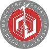 Работа в Фонд имущества Санкт-Петербурга