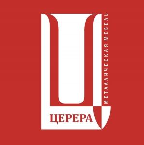 Работа в Вика-Двина