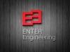 """Работа в """"Enter Engineering Pte.Ltd."""" в Республике Узбекистан"""