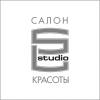 Вакансия в Эсель Студио в Москве
