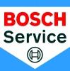 Работа в Bosch автосервис
